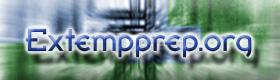 Extempprep.org